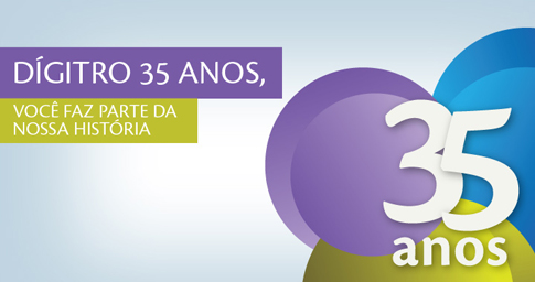 img_post_site_35anos