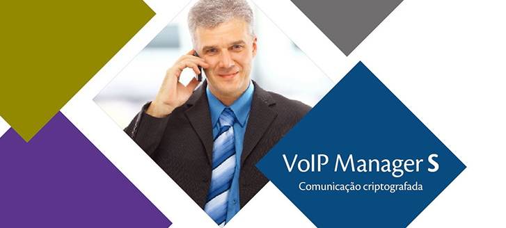 voip manager