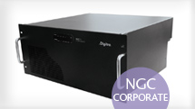 NGC Corporate