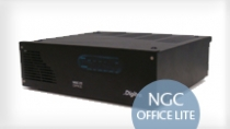 NGC Office Lite
