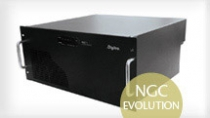 NGC Evolution